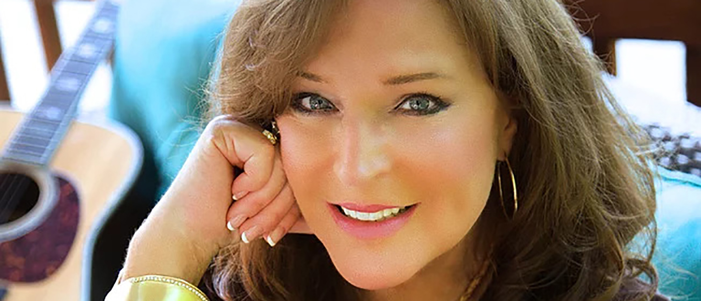 Publicity Photo of Donna Dean