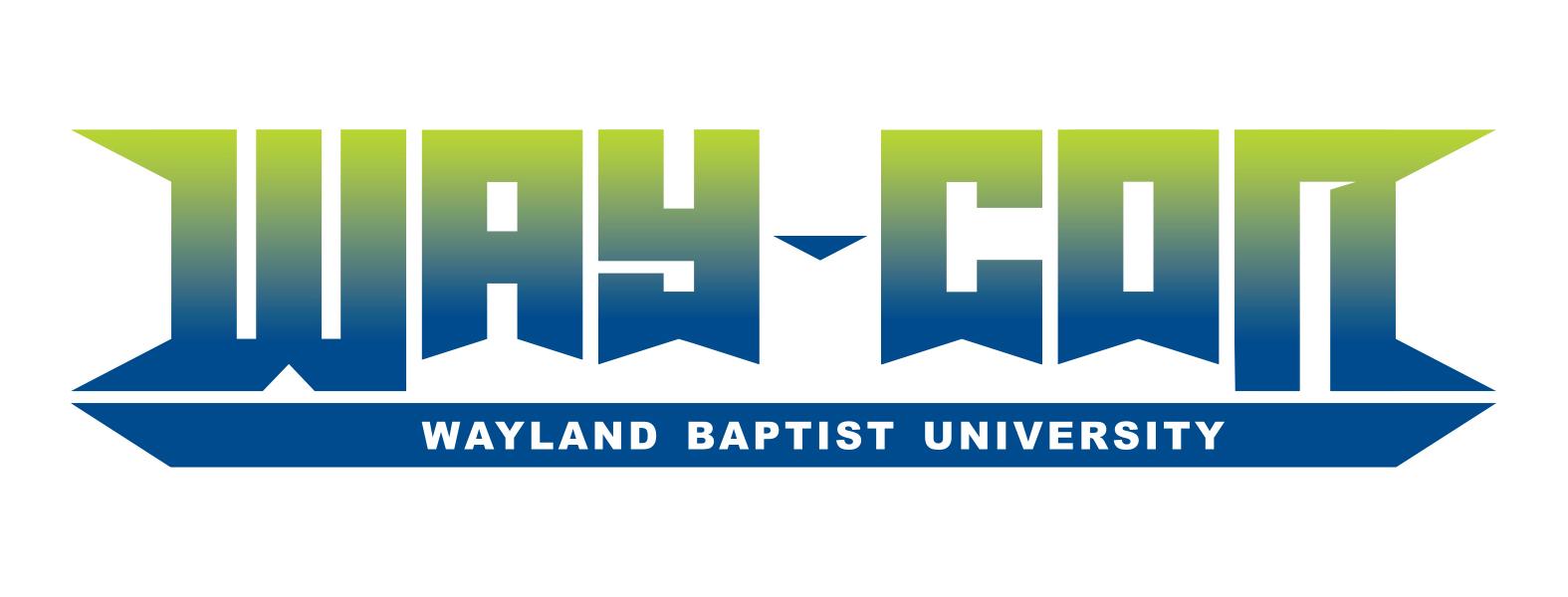 Way-Con Logo