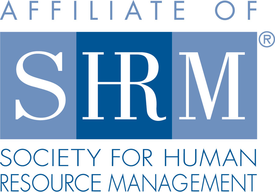 Affliate of Society of Human Resource Management